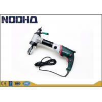 Buy cheap 1100W METABO Motor Self - Centering Electric Driven Weld Prep Machine For Tubes product