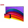 "Buy cheap Flexible 49"" DDW LCD Video Wall 2 X HDMI Input , DVI Input , VGA Input product"