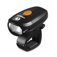 Buy cheap LUMINTOP C01 Rechargeable LED Flashlight Bicycle Headlight With Low Power Warning from wholesalers