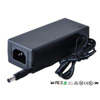 Buy cheap Full Copper AC 12V Power Adapter 36W 3000mA Table Type AU EU UK US Plug product