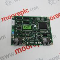Quality ABB CI520V1 3BSE012869R1 for sale
