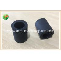 Buy cheap NMD ATM Parts NF101,NF200 A007520 Feed roller triton atm parts from wholesalers