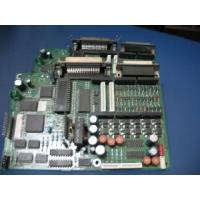 Buy cheap Olivetti Pr2 Mainboard product