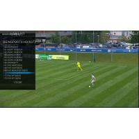 Buy cheap Myiptv 1/3/6/12 Renewal Full Astro Malaysia Channels from wholesalers