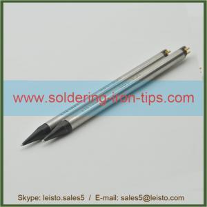 Buy cheap Apollo Seiko DCS-10D/DS-10PAD03-E08 Soldering tip cartridge, DS series tips Apollo Tips product