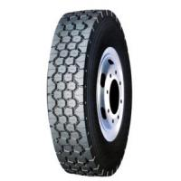 Buy cheap Truck Tires / Tyres product