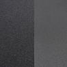 Buy cheap Polyethylene Hard Foam Board Ldpe Foam Sheet Insulation xpe / xlpe foam product