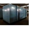Buy cheap Commercial Diesel Standby Generator , 25kva - 3000kva Diesel Generator Sets product
