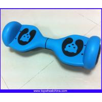 China Cheap price mini segway electric scooter self balance boards for kids on sale