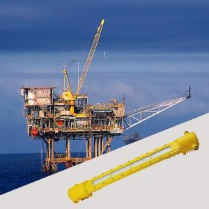oil rig work images - oil rig work