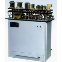 Buy cheap FM-900 Aluminum Hydraulic Machine The Material is Q235 Stamping Procesing from wholesalers