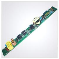 Buy cheap Universal 45 Watt LED Switching Power Supply PCB Driver for Furniture LED Products product