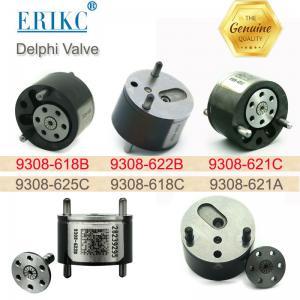 Buy cheap ERIKC delphi injector valve 9308-621c 9308-622b 9308-625c diesel control valves 28239295 28278897 28239294 28440421 product