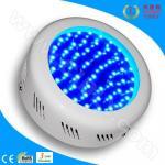 Buy cheap 2011 Mini UFO 50w Aquarium Light for Coral Growth product