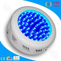 Buy cheap 2011 Mini UFO 50w Aquarium Light for Coral Growth product