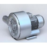 Buy cheap High Pressure Air Ring Blower For Aquaculture Bio - Gas Transfer product