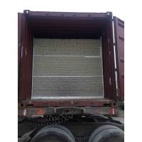Buy cheap high quality China High Temperature Ceramic Rollers for Roller kiln dia 16mm-dia 60mm product