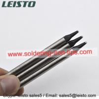 Buy cheap Apollo Seiko DCS-08D/DS-08PAD03-E08 Soldering tip cartridge DS series tips Apollp Tips product