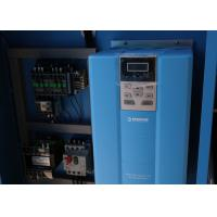 Buy cheap 15kW Small Rotary Screw Air Compressor With PM Motor Direct Driven product