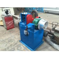 Buy cheap Wire Drawing Machine Parts Wire Pointing Machine For Rod Breakdown Machine product