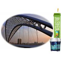 Water Based Metal Paint Single Component Quick Drying Epoxy