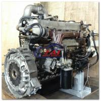 Buy cheap High Performance Nissan Auto Body Parts , Rapid Nissan Frontier Accessories product