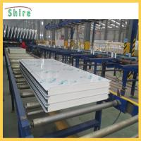 Buy cheap Printable Freeze Rooms Protection Film LOGO Customized Processing Room Protection Films product