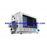 Buy cheap GE Patient Monitor Datex- Ohmeda CAM Fault Repair product