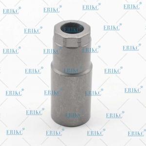 Buy cheap ERIKC E1023512 Common Rail Injector Piezo Diesel Injector Retaining Nozzle Nut Diesel Injector Pressure Cap for Bosch product