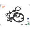 Buy cheap ORK Black IndustrIAL NBR O Ring Seal 0.794MM - 66.04CM Inside Diameter product