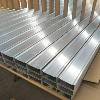 Buy cheap Extruded Hollow Aluminium Rectangular Tube For Ladders product