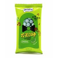 China Lime Flavor Healthy Sugar Free Compressed Candy 12 Months Shelf Life on sale