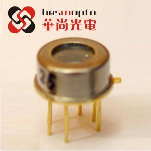 Buy cheap Position sensor 1x6mm psd QB45 QB50 QB154 four quadrant and matching circuit module QPSD product