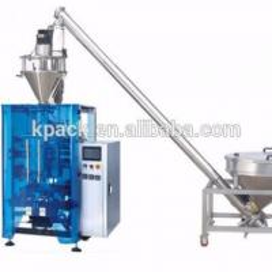 China Factory Price sugar salt grain rice coffee nut tea washing powder packing machine automatic tea bag packaging machine on sale