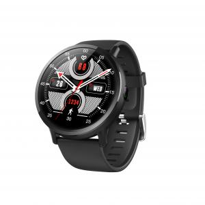 "Buy cheap MP HD Camera Bluetooth 4.0 2.03"" 4G Screen Touch Watch product"