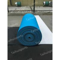 Buy cheap FIFA 15 MM Crosslink Foam Sheets Lawn Pad Force Proof No Absorbing Water product