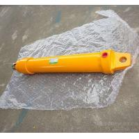 Buy cheap China Hydraulic Cylinder manufacturer,  high qulity low price Hydraulic Cylinder used on crane product