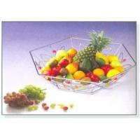 Buy cheap Fruit Baskets Series from wholesalers
