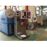 Buy cheap 1.25L Plastic Glass Bottled Water Production Line Water Juice Drink Labeling product