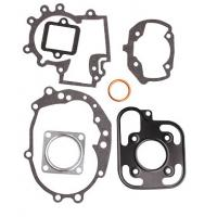 Buy cheap LUDIX MOTORCYCLE FULL GASKET product