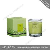Buy cheap Really Good Smelling Aromatic Candles Scented Candles Made Of All Natural Compounds product