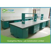 science lab table images science lab table rh wneducation com