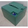 Buy cheap LED Street light Solar Energy Storage Batteries Lifepo4 12V 30Ah Long Cycle Life product