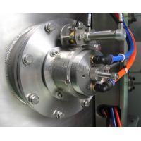Buy cheap DC Vacuum Coater Components Arc Deposition Sources For Hard Coatings product