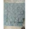 Buy cheap Natural Exterior G684 Granite Paving Stones , Granite Stepping Stones product