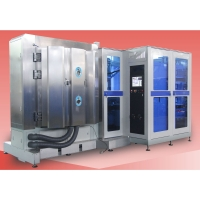 Buy cheap Tantalum Thin Film Magnetron Sputtering Deposition System, Ta-C PVD Coating product
