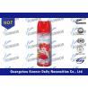 Buy cheap Strawberry / Lemon Aerosol Air Freshener Room Spray Home Deodorizer product