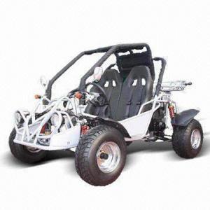 kinroad go kart parts - Popular kinroad go kart parts
