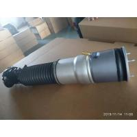 Buy cheap Rear Strut Air Suspension Shock Absorbers OEM 37106785172 37126761014 For Rolls from wholesalers