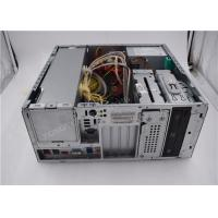 Buy cheap Diebold PC PRCSR CI5 2.9GHZ 4GB ATM Computer 49-249260-291A 00-155574-291A from wholesalers